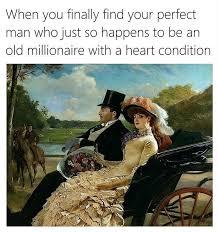 Old Painting Meme - i do memebase funny memes