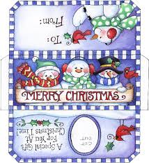 christmas wrapper printable diy crafts u0026 printables pinterest