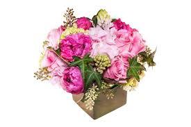peonies flower delivery choosing the best s day flower arrangements big apple florist