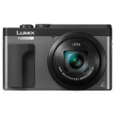 buy panasonic lumix dmc tz93 super zoom digital camera 4k ultra