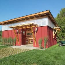 shed roof homes best 25 shed roof ideas on shed roof design small