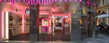 t mobile black friday 2015 ad find the best t mobile black friday