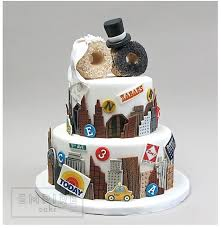 wedding cake ny empire cake wedding cake new york ny weddingwire