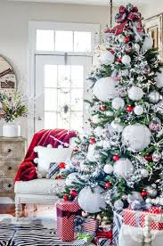 2143 best christmas trees images on pinterest merry christmas