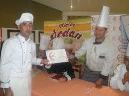 plats cuisin駸 weight watchers prix oussama mansouri 2 prix au concours saveur du sahel iket