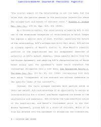 Flagging Companies In Oregon Athletics Subsidy U2013 Page 2 U2013 Uo Matters