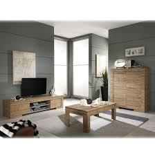soggiorni moderni componibili gallery of credenze moderne per soggiorni mobili componibili per