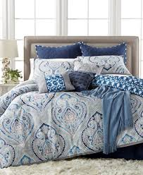 Comforter Sets Images Closeout Kelly Ripa Home Weston 10 Pc Reversible Comforter Sets