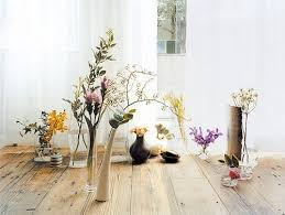 interior design with flowers flower interior design google search flower arrangment
