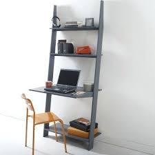 bureau 60 cm bureau 60 cm de large bureau armoire de bureau largeur 60 cm