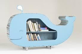 comodino per bambini librerie per bambini le idee pi禮 labrocheuse
