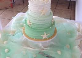 wedding cakes cakes so simple