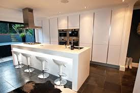 Kitchen Island Lighting Kitchen Lighting Island Innovative Led Kitchen Island Lighting