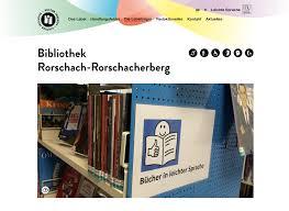 bibliothek quiz als erste bibliothek mit dem label u201ekultur inklusiv u201c ausgezeichnet