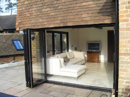 kitchen design wonderful discount cabinet doors replacement
