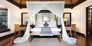 two bedrooms two bedroom residence villa kayumanis ubud villa spa