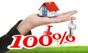 mutui al 100 per cento prima casa finanziamenti personali italia news italia news italia news