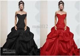 plus size black wedding dresses plus size and black wedding dress prom dresses cheap