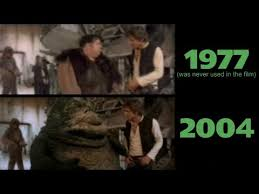 Han Shot First Meme - han shot first video gallery sorted by comments know your meme