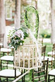 birdcages for wedding birdcage wedding decorations wedding corners