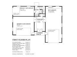 just garages plan 16 016 just garage plans garage apartment pinterest rv