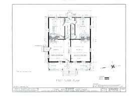 small colonial house plans small colonial home plans image of small colonial house plans large