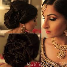 Red Bridal Dress Makeup For Brides Pakifashionpakifashion 53 Best Wedding Hairstyles Images On Pinterest Hairstyles Best