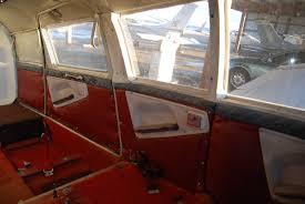 Airtex Aircraft Interiors Piper Cherokee Six 260 5592j