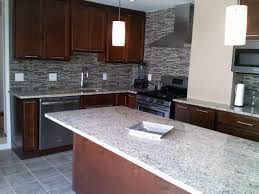 furniture awesome armstrong cabinets with gray countertop and