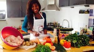 cuisiner a domicile et livrer awesome repas gastronomique domicile