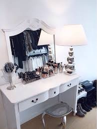 593 best images about makeup beauty room vanity on makeup storage makeup vanitieakeup collection