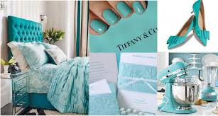 tiffany and co color code best 20 tiffany blue box ideas on