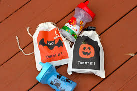 halloween candy favors a halloween first birthday party invites decor and party planning