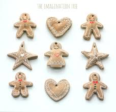 gingerbread decorations for sale cookies decorating ideas