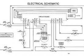 whirlpool refrigerator wiring diagram 4k wallpapers
