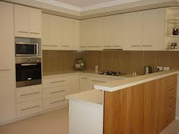 6 considerations for kitchen cabinetry height size storage