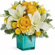 flower delivery san diego florist flower delivery by liz s flowers
