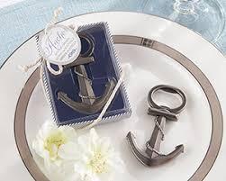 nautical theme centerpieces from 0 51 hotref com