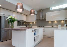 Planning A Kitchen Island by What You Should Consider When Planning A Kitchen Island Unit
