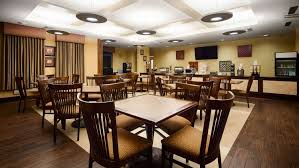 best western plus university park inn u0026 suites state college