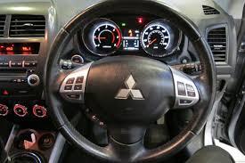 mitsubishi asx 2018 interior mitsubishi cleartec asx new cars 2017 u0026 2018
