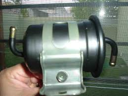 fuel filter big question suzuki forums suzuki forum site