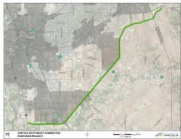 Sacramento Light Rail Map Sacramento New Ballot Measure For Light Rail To Airport U0026 Roads