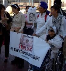 Comfort Women In Philippines Unresolved History Comfort Women Justice Coalition