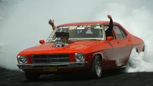 Australian Muscle Cars - holden u0027s australia era ends with last locally made car cnn style