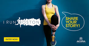 neada gives local athletes second chance to run boston marathon