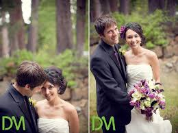 Sacramento Wedding Photographers 105 Best Tahoe Wedding Photography Images On Pinterest Lake