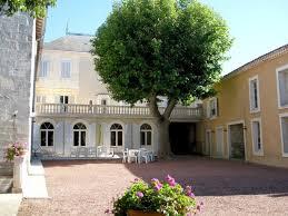 chambres d hotes uzes et environs vente maison uzes avec l agence castel immo provence