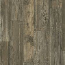 shop armstrong flooring concerto premium 12 ft w x cut to length