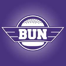 the bun the bun android apps on play